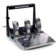 Thrustmaster T3PA-Pro Pedals - Ovládač