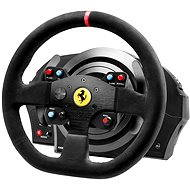Thrustmaster T300 Ferrari Integral Racing Wheel Alcantara Edition - Volant
