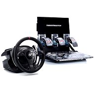 Thrustmaster T500 RS - Volant