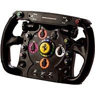 Thrustmaster Ferrari F1 Wheel Add-on - Volant
