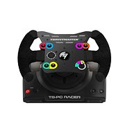 Thrustmaster TS-PC Racer - Volant