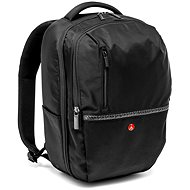 Manfrotto Advanced Gear Backpack MB MA-BP-GPL - Fotobatoh