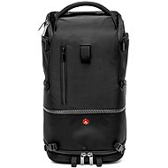 Manfrotto Advanced Tri Backpack MB MA-BP-TM - Batoh