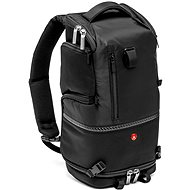 Manfrotto Advanced Tri Backpack MA-BP-TS - Batoh