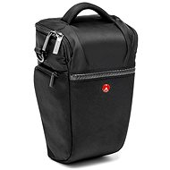 Manfrotto Advanced Holster MB MA-HL - Fotobatoh