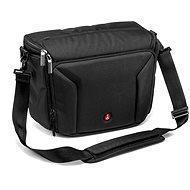 Manfrotto Professional Shoulder Bag MB MP-SB-40BB - Fototaška