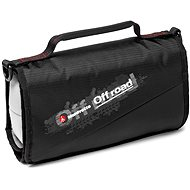 Manfrotto MB OR-ACT-RO Off road Stunt Roll Organizer - Puzdro