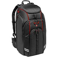 Manfrotto Drone Backpack D1 - Batoh