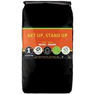 Marley Coffee Get Up Stand Up, zrnková, 1000 g - Káva