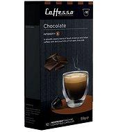 Caffesso Chocolate CA10-CHO - Kávové kapsuly