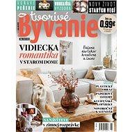 Eko Bývanie [SK] - Elektronický časopis