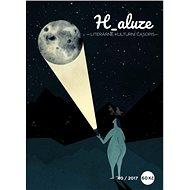Literárně-kulturní časopis H_aluze - Elektronický časopis
