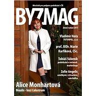 BYZMAG - Elektronický časopis