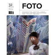 FOTO - časopis pre všetkých fotografov - Elektronický časopis