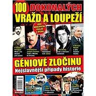 Epocha Extra - Edícia Horizont - Elektronický časopis