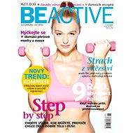 Svet ženy - Zdravie - Elektronický časopis