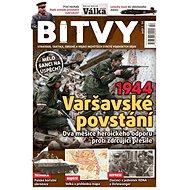 bitky - Elektronický časopis