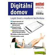 Počítač pre každého - Special - Elektronický časopis