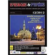 Energie & Peníze - Elektronický časopis