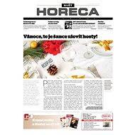svet horeca - Elektronický časopis