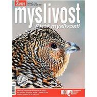 Poľovníctvo - Elektronický časopis