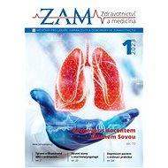 Zdravotníctvo a medicína - Elektronický časopis