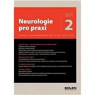 Neurologie pro praxi - Elektronický časopis