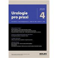 Urologie pro praxi - Elektronický časopis