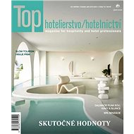 top hotelierstve - Elektronický časopis