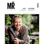 moderné riadenie - Elektronický časopis