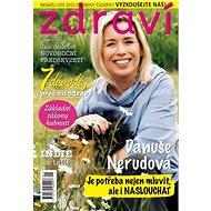 zdravie - Elektronický časopis