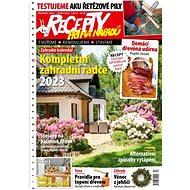 RECEPTY PRIMA NÁPADOV - Elektronický časopis
