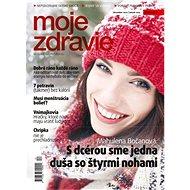 Moje Zdravie - [SK] - Elektronický časopis