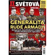 II. svetová ŠPECIÁL - Elektronický časopis