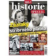 100 + 1 histórie ŠPECIÁL - Elektronický časopis