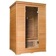 Marimex Popular 3000 L - Sauna