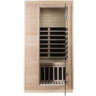 MARIMEX Smart 1001 M - Sauna