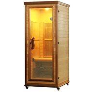 MARIMEX Trendy 1001 M - Sauna