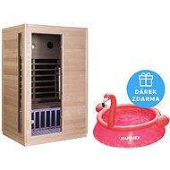 MARIMEX SMART 1001 L - Sauna