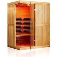 Marimex ELEGANT 3001 XL - Sauna