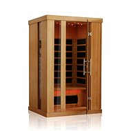 Marimex Elegant 1002 L - Sauna