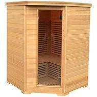MARIMEX Family 1001 XL - Sauna