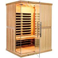 MARIMEX Elegant 3001 XXL - Sauna