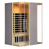 MARIMEX Trendy 7001 XL - Sauna