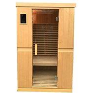 Marimex Elegant 7001 L - Sauna
