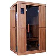 MMARIMEX Elegant 7001 l Céder - Sauna