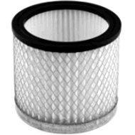 GardeTech K-605 - Filter