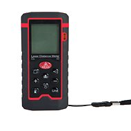 OPTEX 427010 L-40 - Laserový diaľkomer