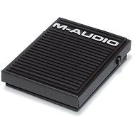 M-Audio SP-1 - Klávesy