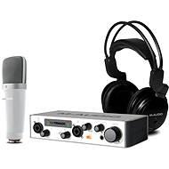 M-Audio Vocal Studio Pro II - Súprava